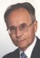Jan Zieliński (pulmonolog)