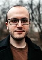 Adam Faber