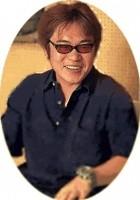 Tōru Fujisawa