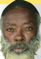 Mbella Sonne Dipoko