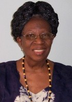 Mabel Segun