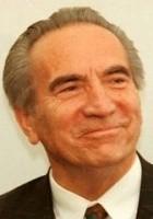 Ryszard Reiff