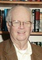 Martin H. Greenberg