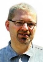 Paweł Milcarek
