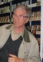 Kazimierz Orłoś
