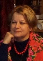 Beata Małgorzata Moniuszko