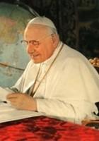 Angelo Giuseppe Roncalli