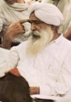 Chajr ben Abi`l Abu Sa`id