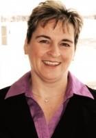Pam Fluttert