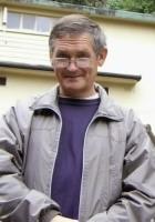 Krzysztof Gdula