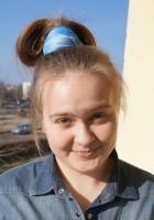 Klaudia Sowiak