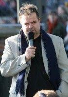 Andrzej Nieuważny