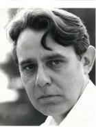 Thomas Cullinan