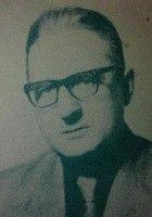 Jan Bąbiński