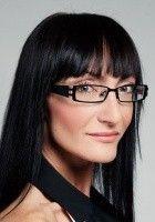 Joanna Skorupska - Górska