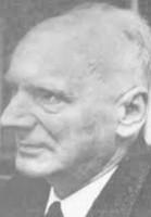 Stanisław Herbst