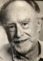 Roger G. Newton