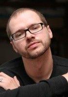 Mateusz Marczewski