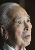 Hiroyuki Agawa