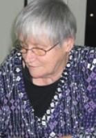 Ewa Wipszycka