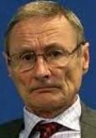 Jerzy Chłopecki