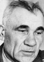 Iwan Koliada
