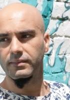Mohamed El-Bachiri