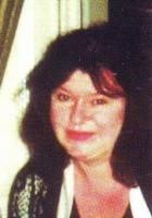 Ewa Lewandowska-Tarasiuk