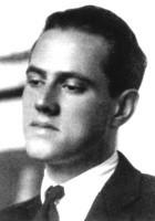 Helmut James von Moltke