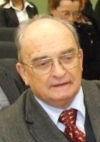 Janusz Odrowąż-Pieniążek