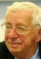 Jerzy Holzer