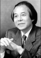 Taichi Yamada