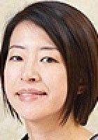 Mari Okazaki