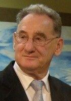 Mieczysław Łyp