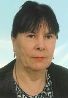 Janina Ataman-Gąsiewicz