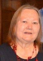 Marta Gdula-Żukowicz