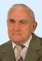Czesław Główka