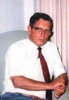 Jerzy Skowronek