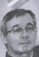 Yehuda Koren