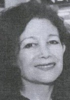 Eilat Negev