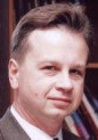 W. Julian Korab-Karpowicz