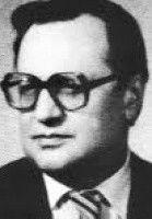 Józef Szymański