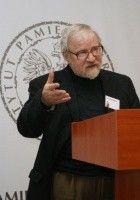Czesław Brzoza