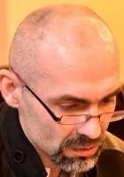 Krzysztof Kwasiżur