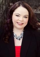 Lisa Edmonds