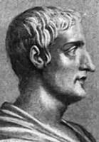 Publiusz Korneliusz Tacyt