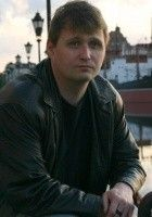 Dariusz Domagalski