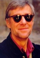 Zdzisław Skrok