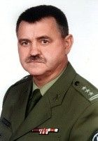 Adam Radomyski