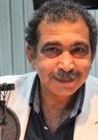 Bassam Aouil